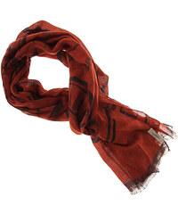 0768872d269 Burberry Šátek pro ženy Ve výprodeji