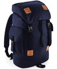 8d007b0a00 Cestovní batoh 069.29 Bag Base