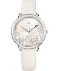 a5ac11ec1d4 Tommy Hilfiger dámské šperky a hodinky se slevou 20 % a více - Glami.cz