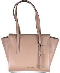 782af089a4 Calvin Klein, Rózsaszínű Női kiegészítők | 50 termék egy helyen ...