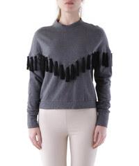 fe2e3d3620 Leárazva több, mint 50%-kal Női ruházat | 6.000 termék egy helyen ...
