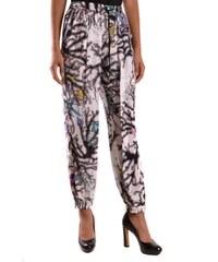 3b0ba83936 Leárazva több, mint 10%-kal Női ruházat | 50.750 termék egy helyen ...