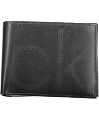 Nagy férfi pénztárca CALVIN KLEIN - Pebble Leather Ns 8C K50K503727 ... 3abb4b965c