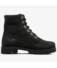 945a22601878 Timberland Heritage Lite 6in Boot ženy Obuv Zimné Topánky A1umg