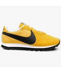 51496b61c27c Nike W Pre-love O.x. ženy Obuv Tenisky Ao3166-700