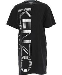 Kenzo Mikina pro ženy Ve výprodeji 8d6d7bd92e