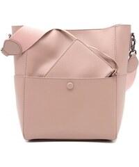 Női táskák BagNet.hu üzletből  7934aafa42