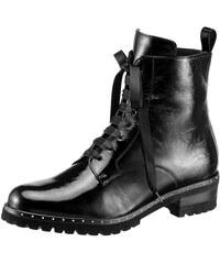 Peter Kaiser Pánske topánky - Glami.sk df2a7f6cca8