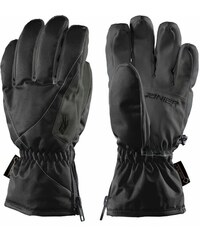 Pánské rukavice Zanier  16685a994b