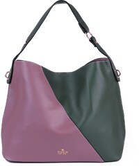 Ibolyaszínű Női táskák  cdbcdd5b7d