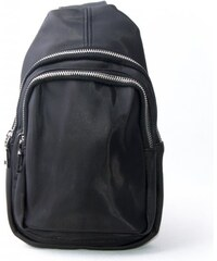 Lucy World Pánský malý batoh MINI black 1280-1 af3c215b47