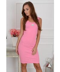 bb612eb83790 Ružové Dámske oblečenie z obchodu Planéta-módy.sk - Glami.sk