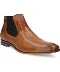 3f6b0e1d68 Pánske členkové topánky z obchodu Bata.sk