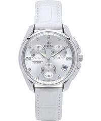 Royal London Strieborné Dámske hodinky - Glami.sk 214737f0468