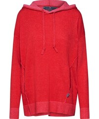 LIEBLINGSSTÜCK Svetr  NikaL  pink   červená 9b619e2069