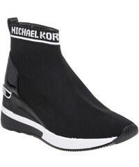 MICHAEL KORS Skyler dámske tenisky 97aa4ee02cf