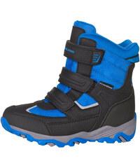 Chlapecké boty z obchodu Alpine-Store.cz - Glami.cz 9f81c41570c
