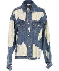 Ih Nom Uh Nit Dámské oblečení Ve výprodeji 049c87ab2f