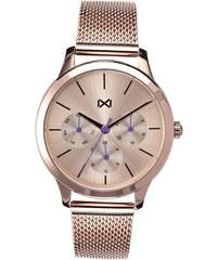 17f5aac55 Pánske hodinky MARK MADDOX WATCHES | 80 kúskov na jednom mieste ...