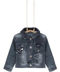 c8721e8d43 Sivé Detské oblečenie a obuv z obchodu Bebakids.sk