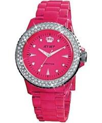 Kolekcia Jet Set Dámske hodinky z obchodu Hodinkyego.cz - Glami.sk 37e1df5360