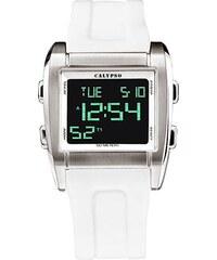 ab58a11ad Kolekcia Calypso Dámske hodinky z obchodu Hodinkyego.cz | 60 kúskov ...