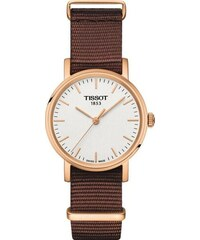 Tissot T063.009.16.018.00 TRADITION 5.5 LADY. Detail produktu · Tissot  T109.210.37.031.00 EVERYTIME SMALL NATO 19bf7476a0b