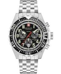 Swiss Military Hanowa 5304.04.007 TOUCHDOWN CHRONO 7692907c431