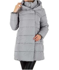 9830479795b5 Dámsky zimný kabát Emmash