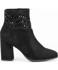 4144c306e254 Elegantné Dámske topánky z obchodu Londonclub.sk