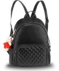 7efb10fb4dc Anna Grace Kožený ruksak