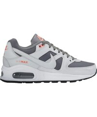 924926240d2 NIKE AIR MAX COMMAND FLEX (GS) 844349-001