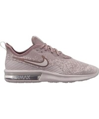 5dd1aa63eff NIKE WMNS NIKE AIR MAX SEQUENT 4 AO4486-600