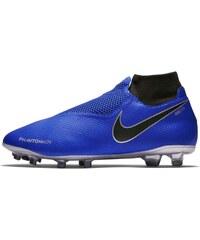 585c68e1c98 Nike Phantom Vision Pro DF Mens FG Football Boots