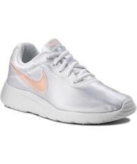 Cipő NIKE - Tanjun Se 844908 103 White Guava Ice 9e5c067cbb