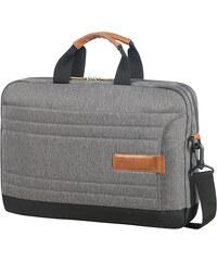 Pánské tašky na notebook s dopravou zdarma - Glami.cz 285cbd861c