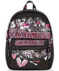 90679036f5b Batoh Victoria s Secret Pink Campus růžový - Glami.cz