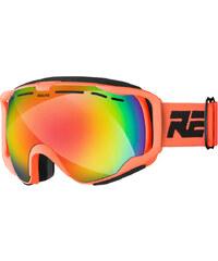 RELAX HORNET Lyžiarske okuliare HTG57D c4b65d61e6a