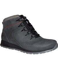 NIK Giatoma Niccoli dámská treková obuv 05-0622-23-3-08-03. V 6  velikostech. Detail produktu · NIK Giatoma Niccoli pánská multifunkční obuv  02-0612-02-3-07- fe0c99b86a9