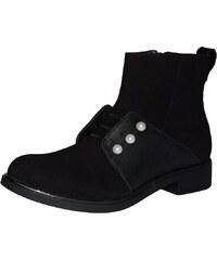 NIK Giatoma Niccoli dámská kotníková obuv 08-0596-11-0-01- aa541b63984