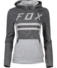 a22510a0c9e Dámské oblečení a obuv Fox