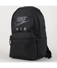 80a71b77c5 Nike NK Air Backpack černý