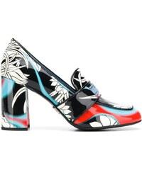 Kolekcia Prada Dámske topánky z obchodu Farfetch.com - Glami.sk a9cdee68534
