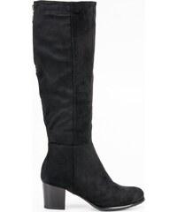 34402da197389 Zimné Dámske topánky z obchodu Londonclub.sk | 110 kúskov na jednom ...