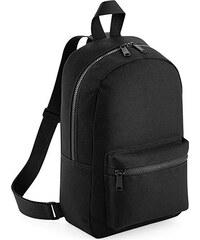 dbe580b52ed BagBase Mini batůžek do města na základní věci 6 l