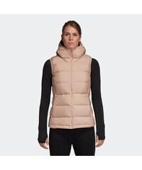 Kollekciók Adidas Női ruházat Brandlove.eu üzletből - Glami.hu 425b128930