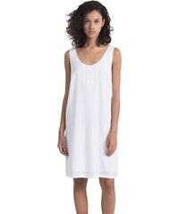 Calvin Klein dámské bílé šaty 9a3777dbec2