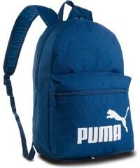 3562dcb0cf Ruksak PUMA - BMW Motorsport Backpack 075131 01 Team Blue Puma White ...