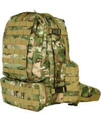 0f9b4fb3cd Batoh 101 Inc Assault Pack 3-Days 60 L - multicam