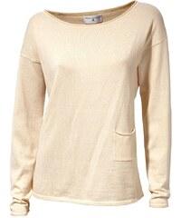 RICK CARDONA Oversized-Pullover